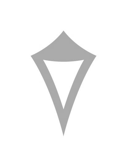 ivivva logo symbol (1).jpeg