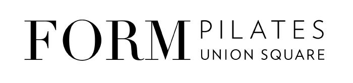 form-logo-black.png