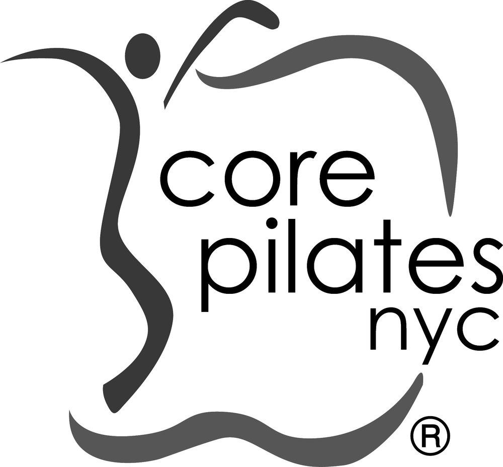 core-logo-cmyk_blue.jpg