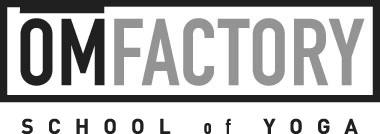 OM-Factory-logo_OFSY-1.jpg