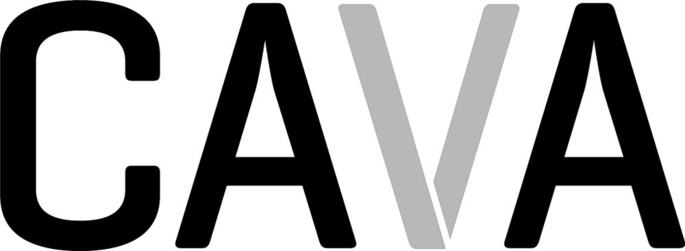 logo_cavaonly_blacktext_web_rgb-01_1024.png