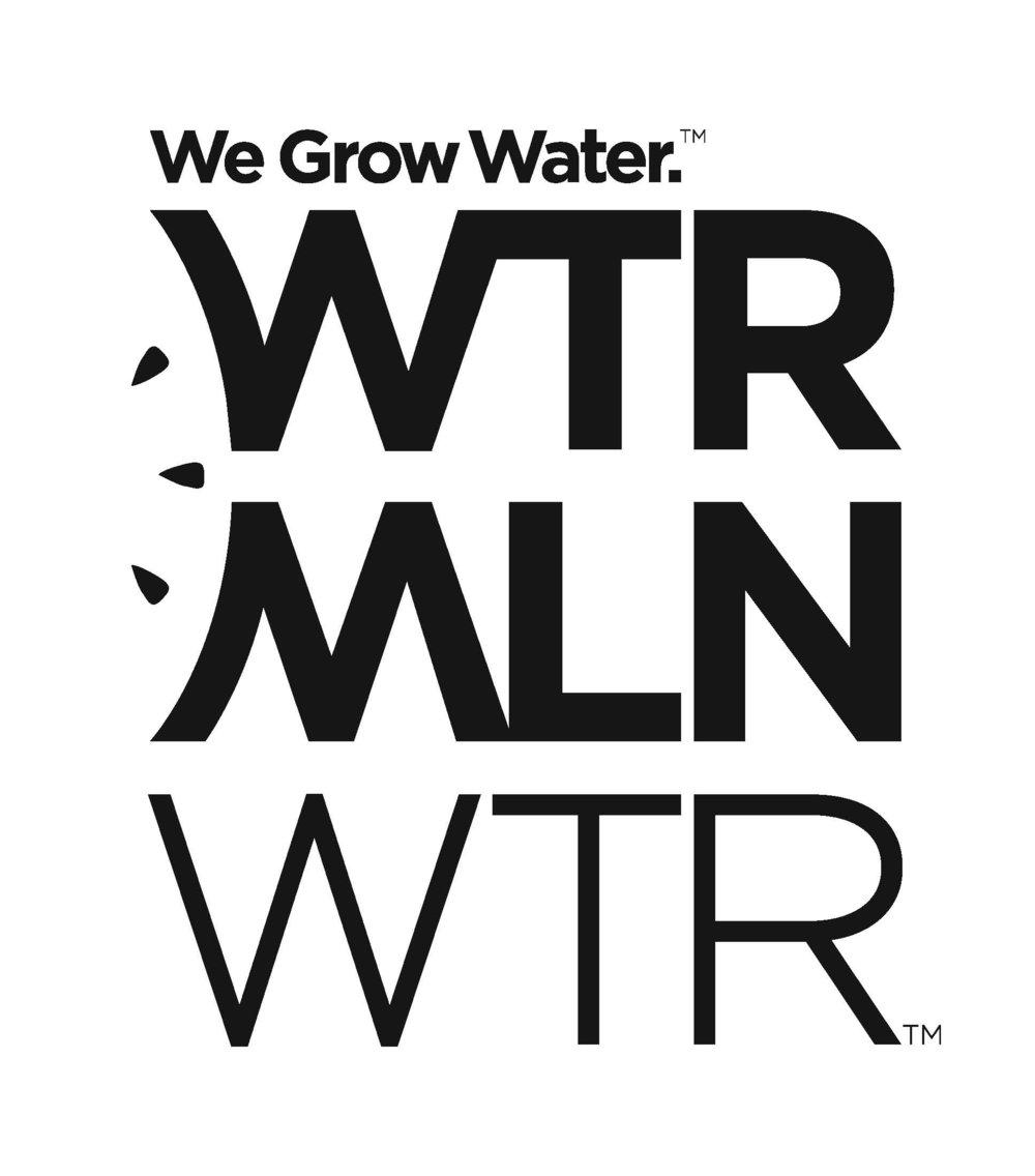 WTRMLN_CMYK_Black.jpg