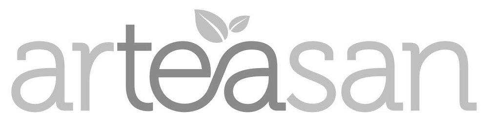 Arteasan Logo.jpg