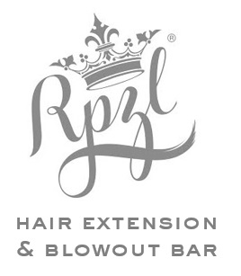 RPZL HAIR EXTENSION  BLOWOUT BAR_LOGO (002).JPG