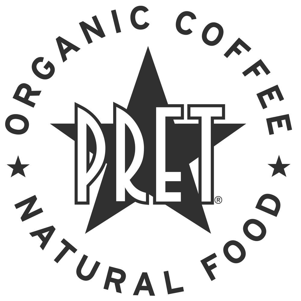 Pret_a_Manger_logo_logotype.jpg