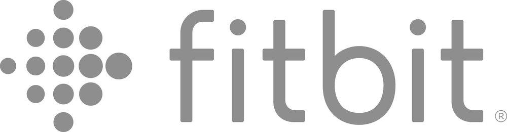 Fitbit_logo_teal_CMYK.jpg