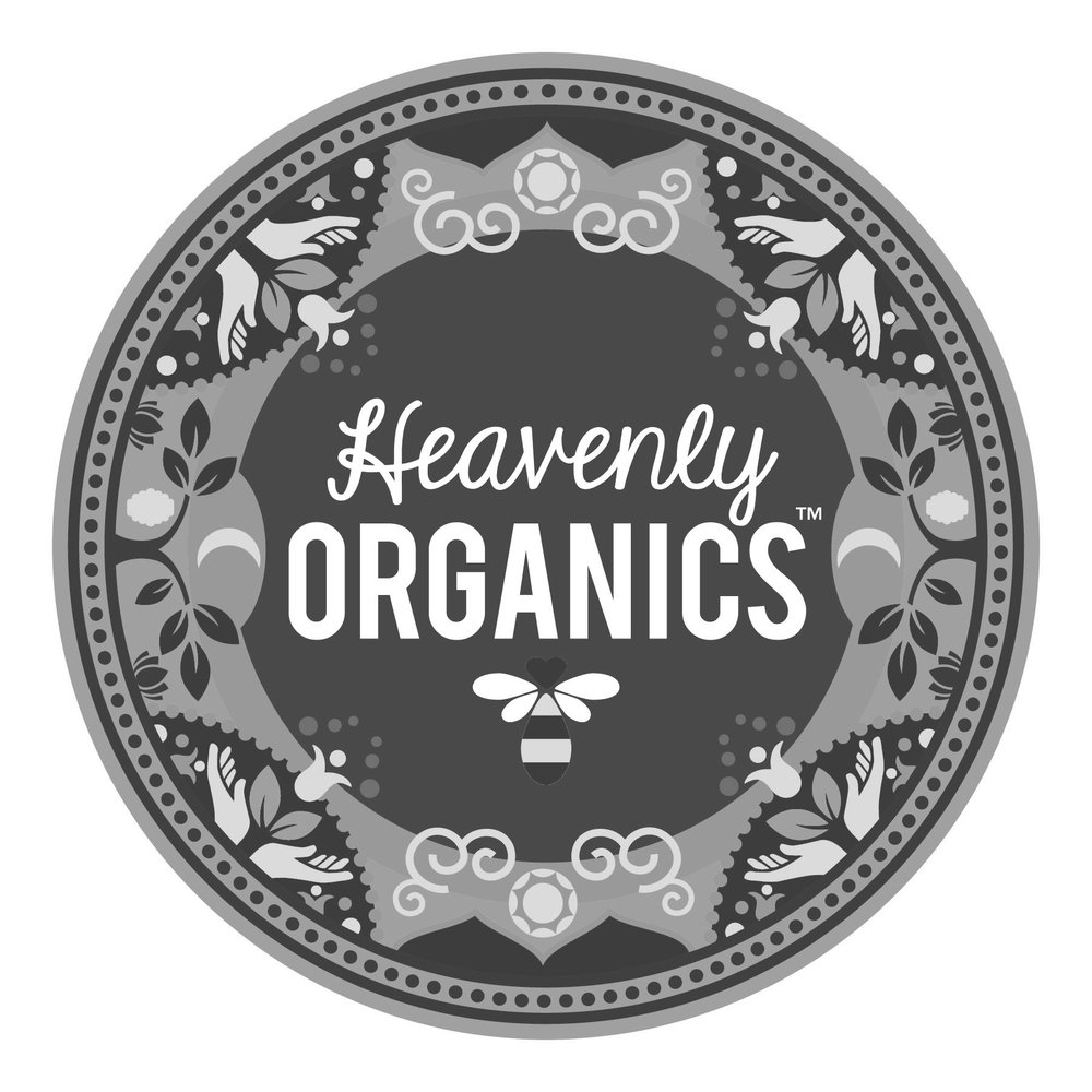 HeavenlyOrganics.jpg