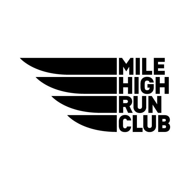 MHRC_Logo_Black_Solid_RGB.jpg