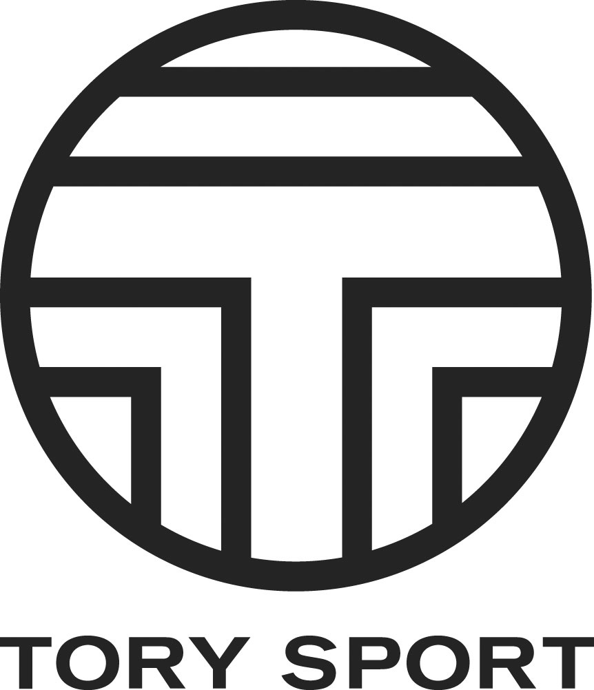 TORYSPORT_FINAL_LOGO_NAVY.jpg