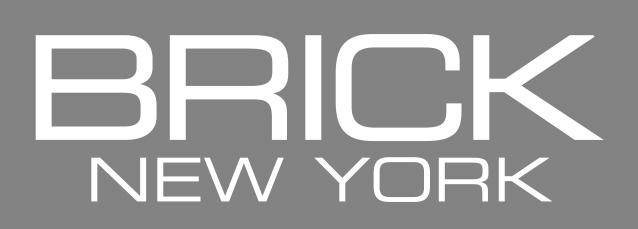 BRICK_NY_BLOCK.jpg