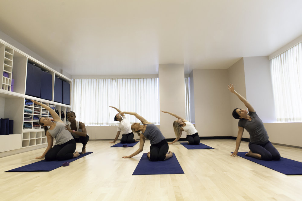 KH2015_YOGA_GROUP2.jpg