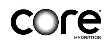 CORE_Logo-CMYK-(1).jpg