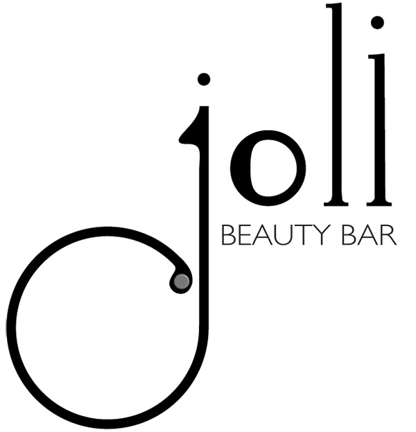 Joli Beauty Bar Logo Small.jpg