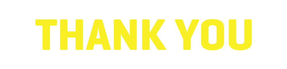 THANK-YOU-YELLOW.png