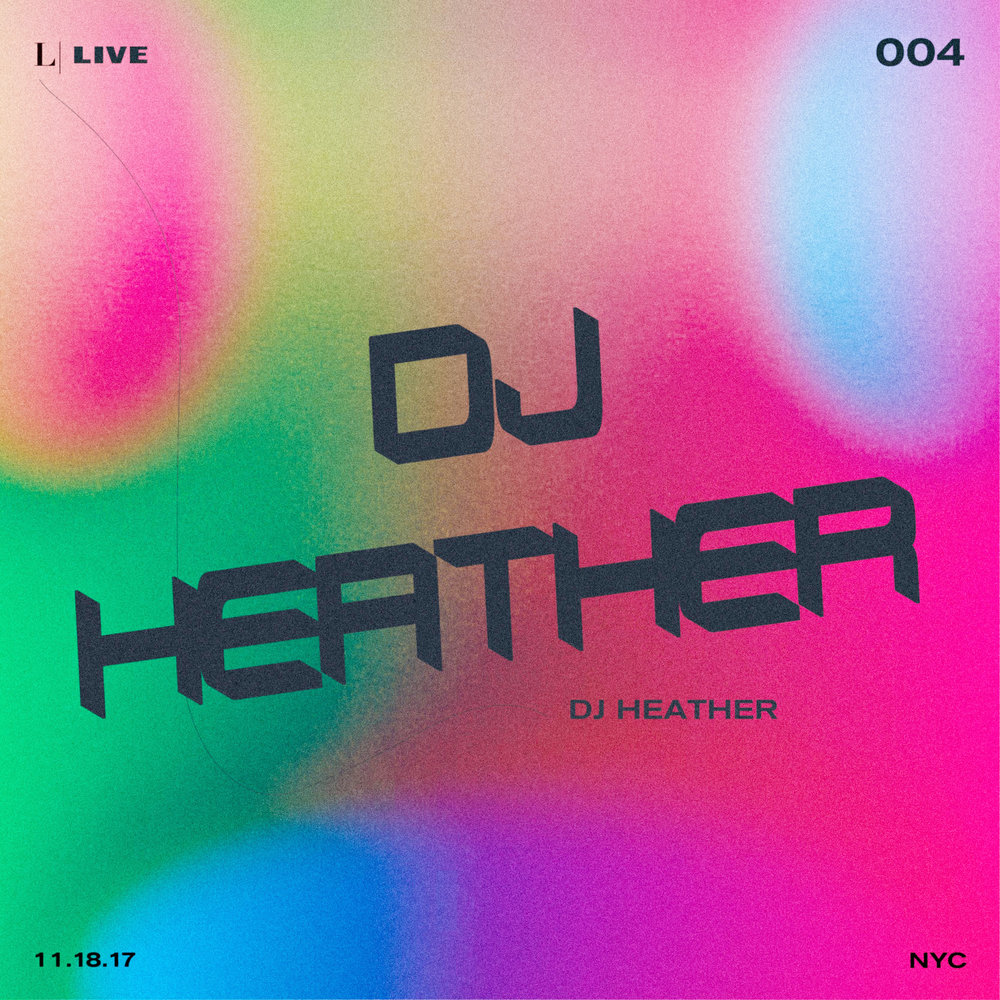 LeitLive-DJ_Heather_Brighter.jpeg