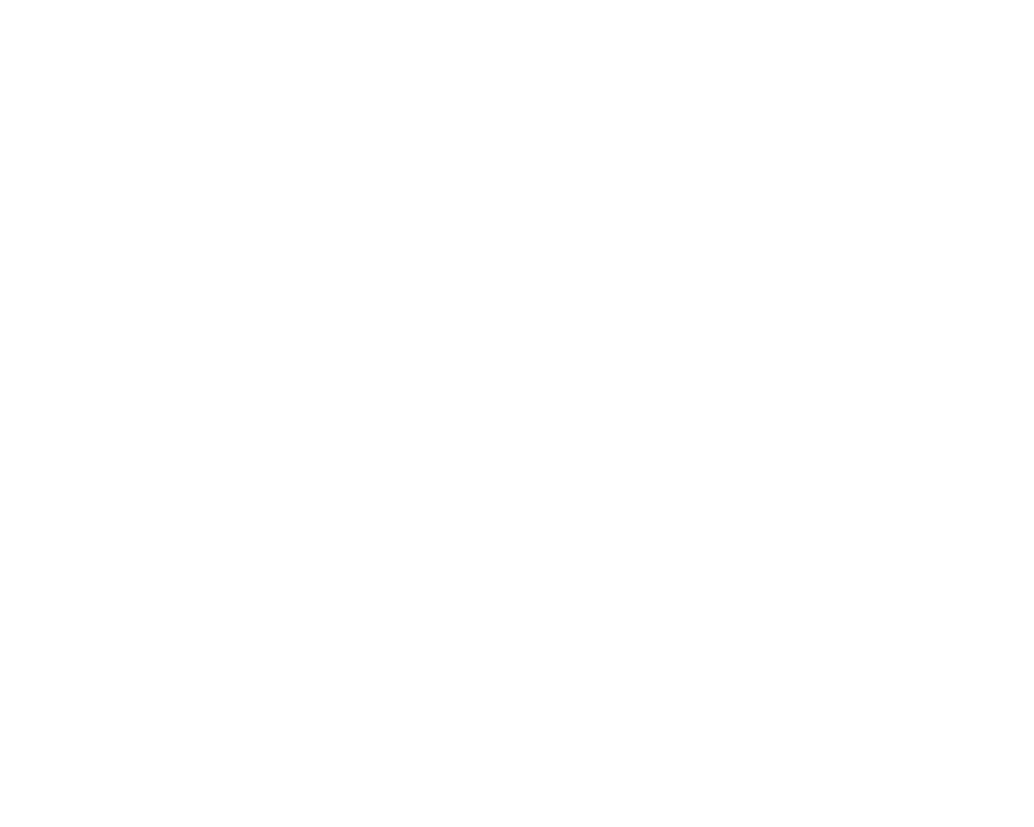 Blume Cocktailbar And Nightclub