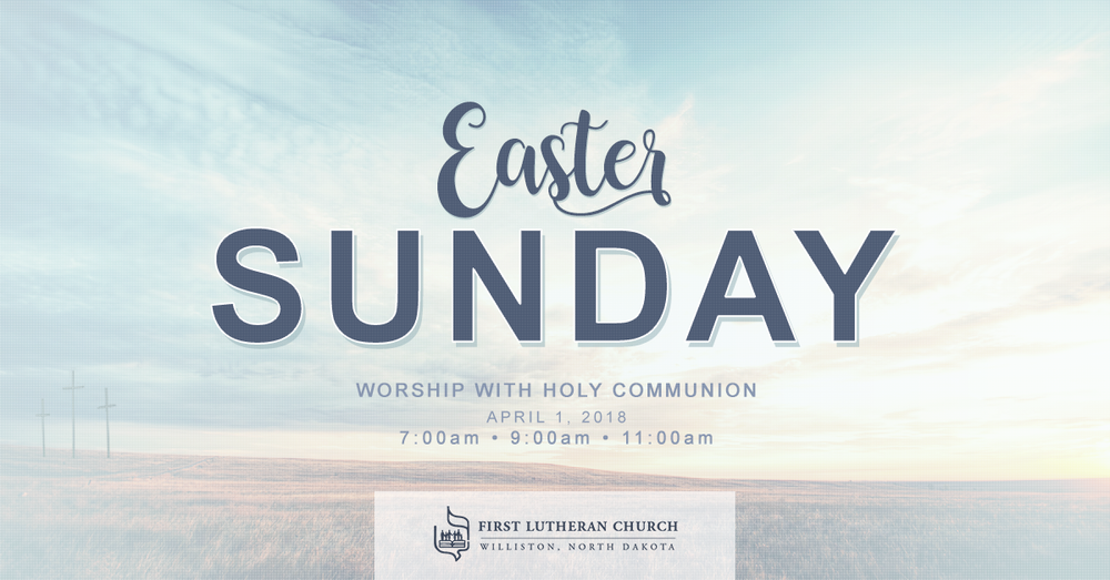 EasterSunday_FirstLuthernChurch_FBGraphic_EasterSunday.png