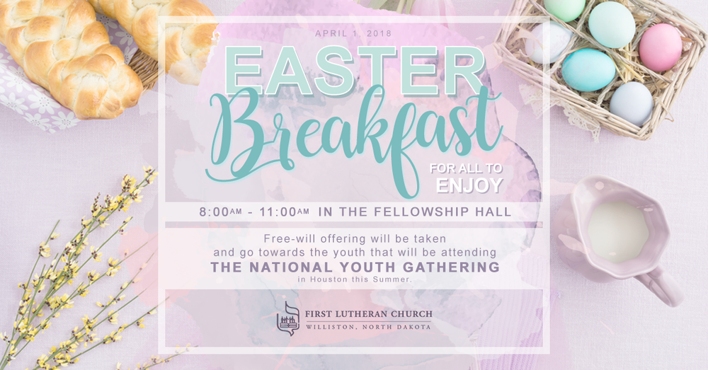 EasterBreakfast_FirstLuthernChurch_FBGraphic.png