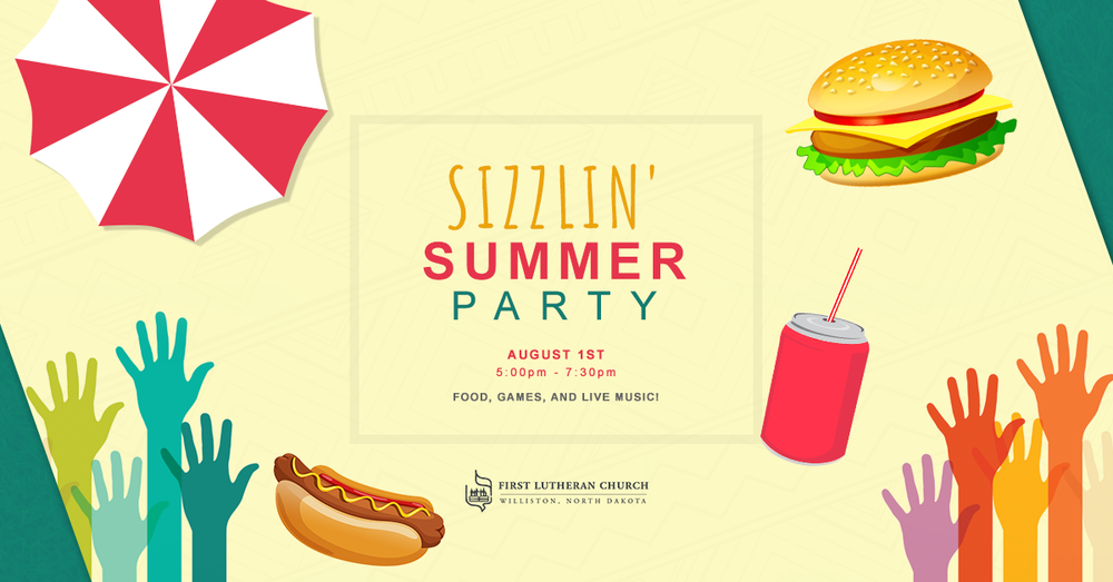 SizzlingSummer_FirstLuthernChurch_FBGraphic.png