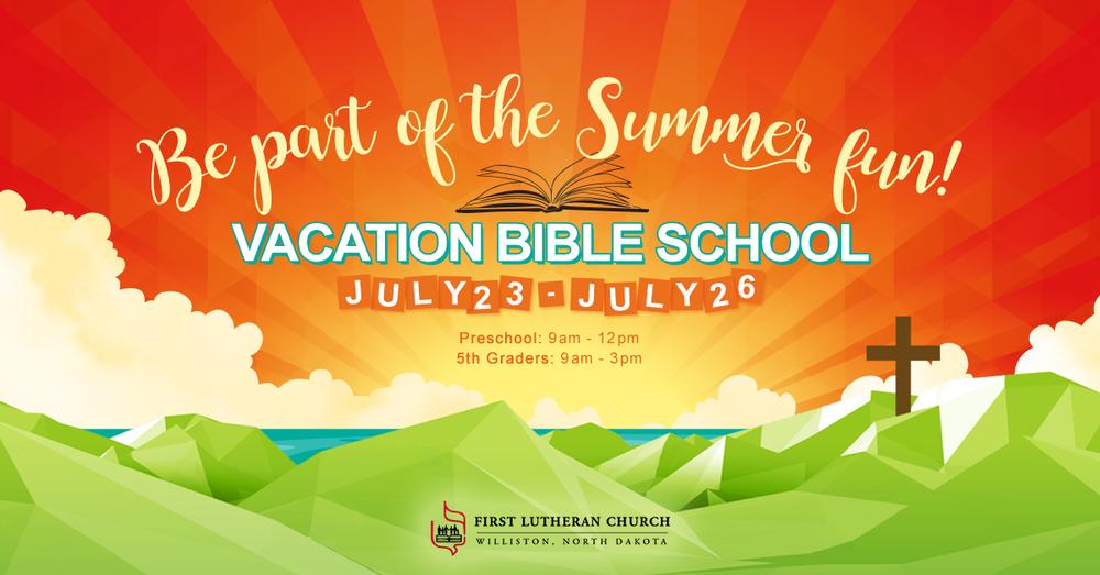 VacationBibleSchool_FirstLuteran-Williston_FBGraphic-20%.png
