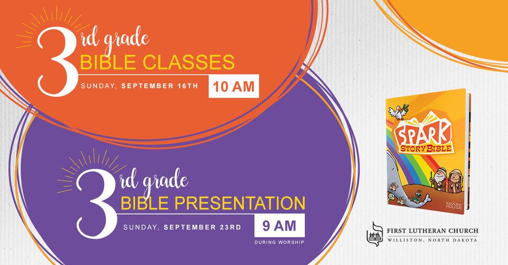 3rd-Grade-Bible-Class-Sept13_FirstLuthernChurch_FBGraphic.jpg