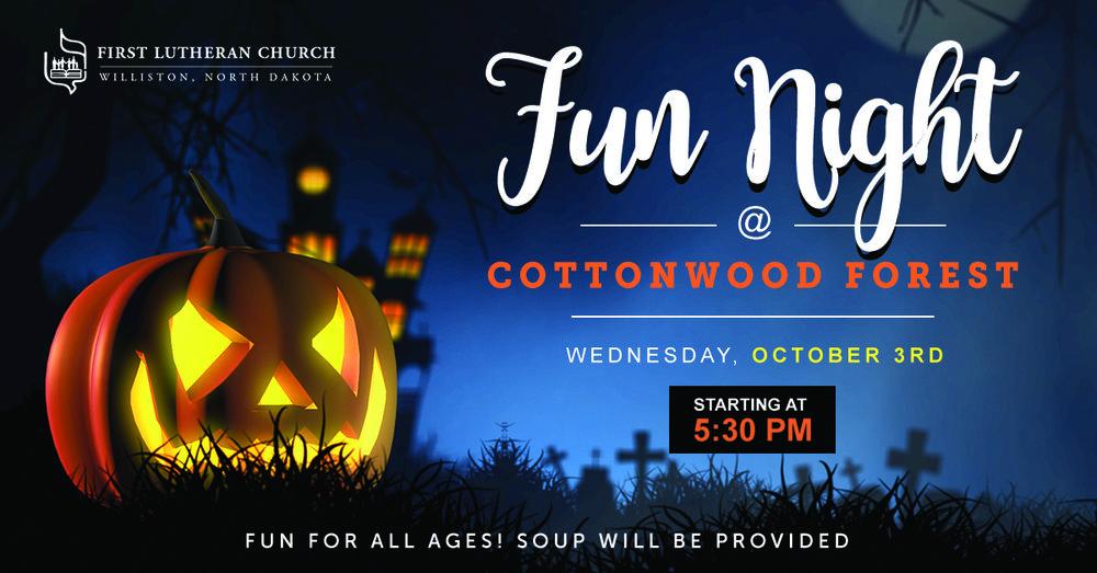 Spooky-Fun-Night-1200x628_FB.jpg
