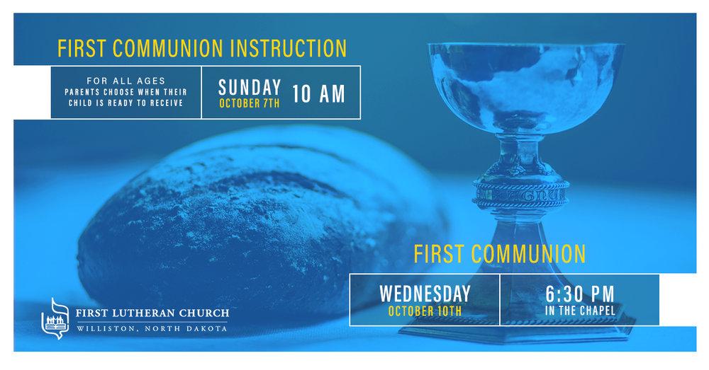 First Communion-Oct7_FirstLuthernChurch_FB1200x628-Blue.jpg