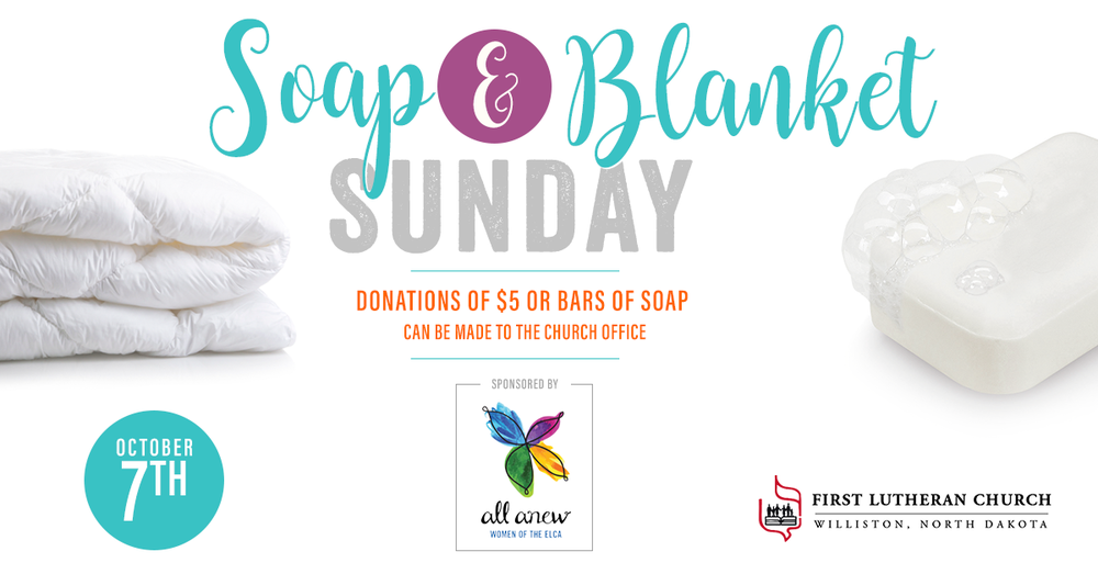 Soap-And-Blanket-Oct7-FirstLuthernChurch_FB-1200x628.png