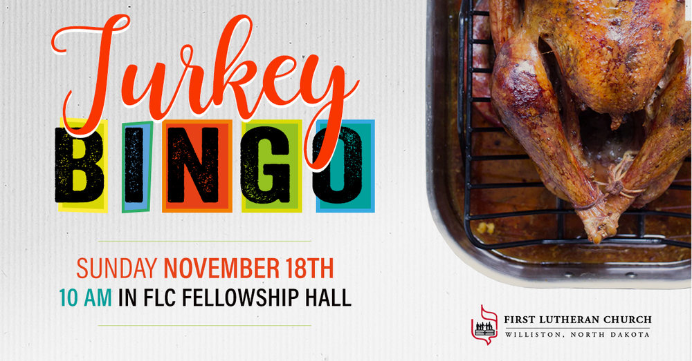 TurkeyBingo-Nov18_FirstLuthernChurch_1200x628 (1).jpg