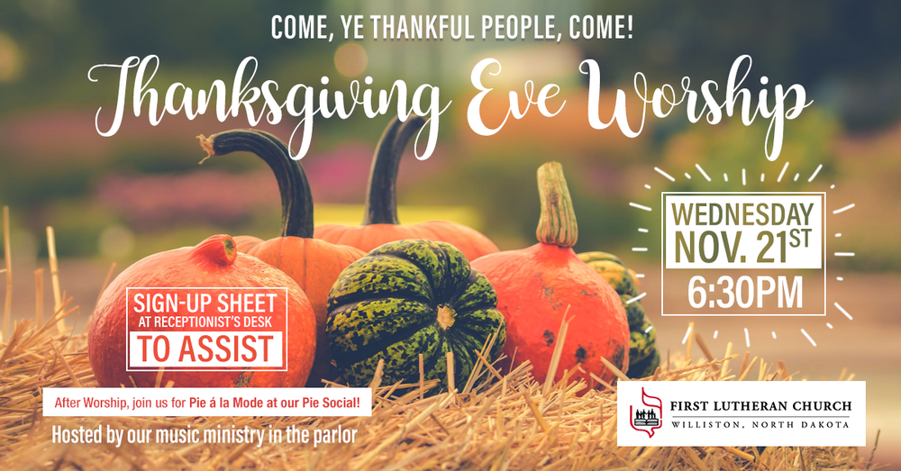 ThanksgivingEve-Nov21_FirstLuthernChurch_1200x628-1.png
