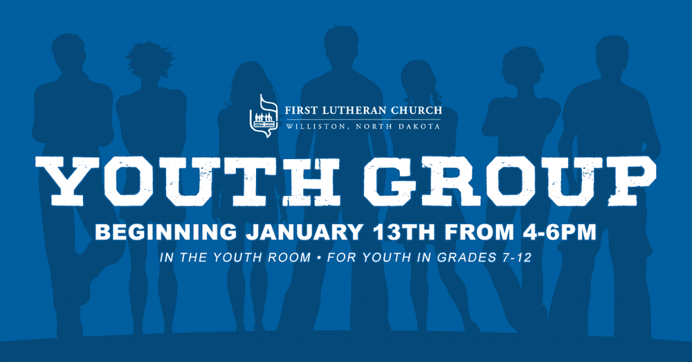 Youth-Group-Dec-2018_FirstLuthernChurch_FBGraphic_.png