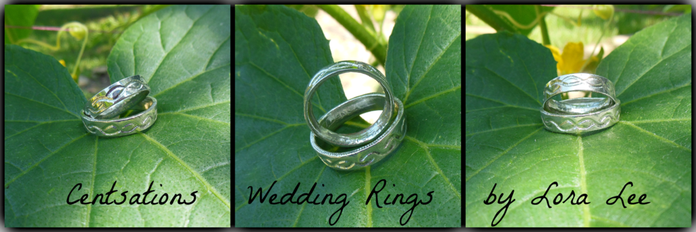 wedding rings 1.png
