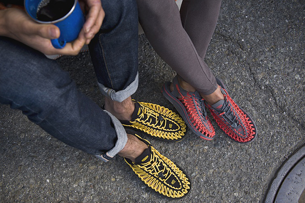 KEEN-Uneek-Sandals-4.jpg