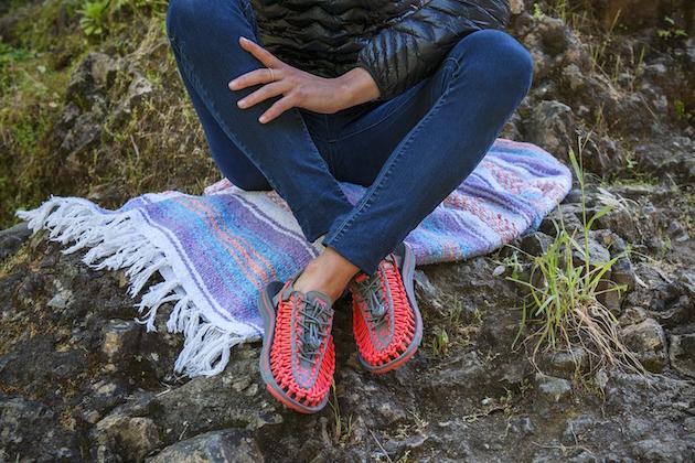 KEEN-Uneek-Sandals-7.jpg