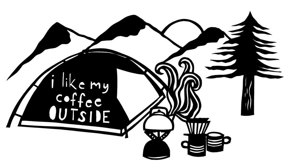 Coffee Outside.jpg