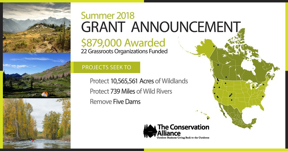 2018-Grant-Announcement-horizontal.jpg
