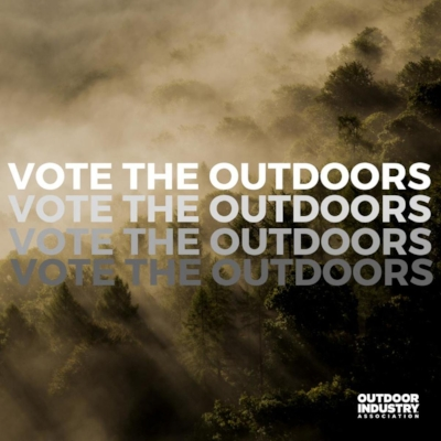 vote-the-outdoors.jpg