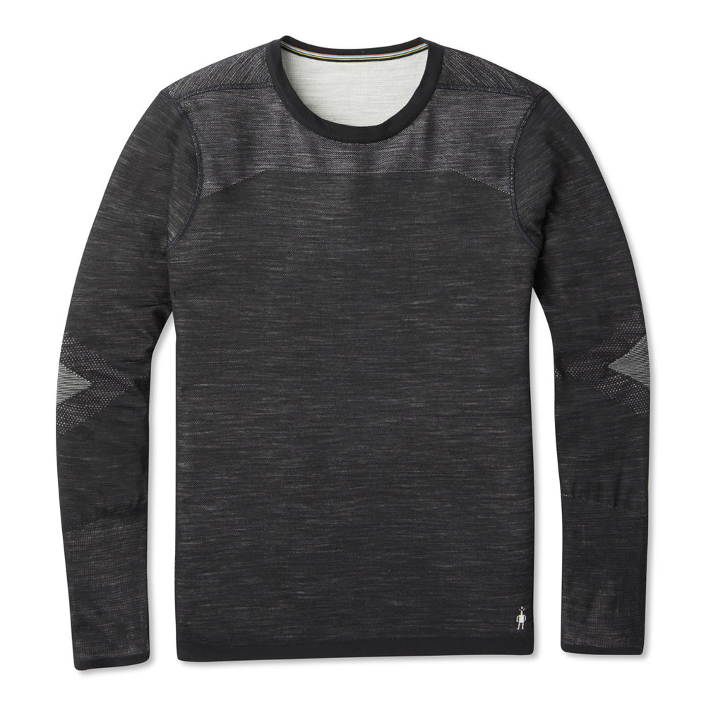Men's Intraknit Crew