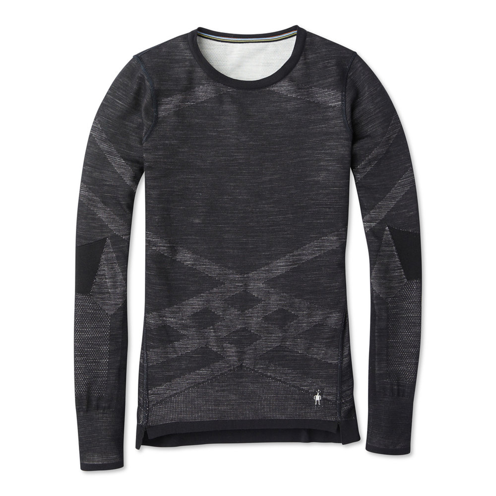 Women's Intraknit Crew