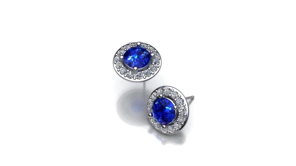 Johnson Earrings 1.jpg