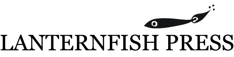 Lanternfish Press