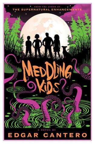 cantero-meddling-kids.jpg