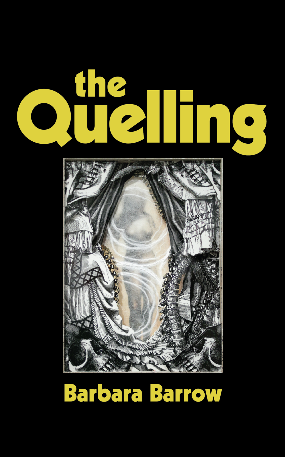 QUELLING-epub-cover.png