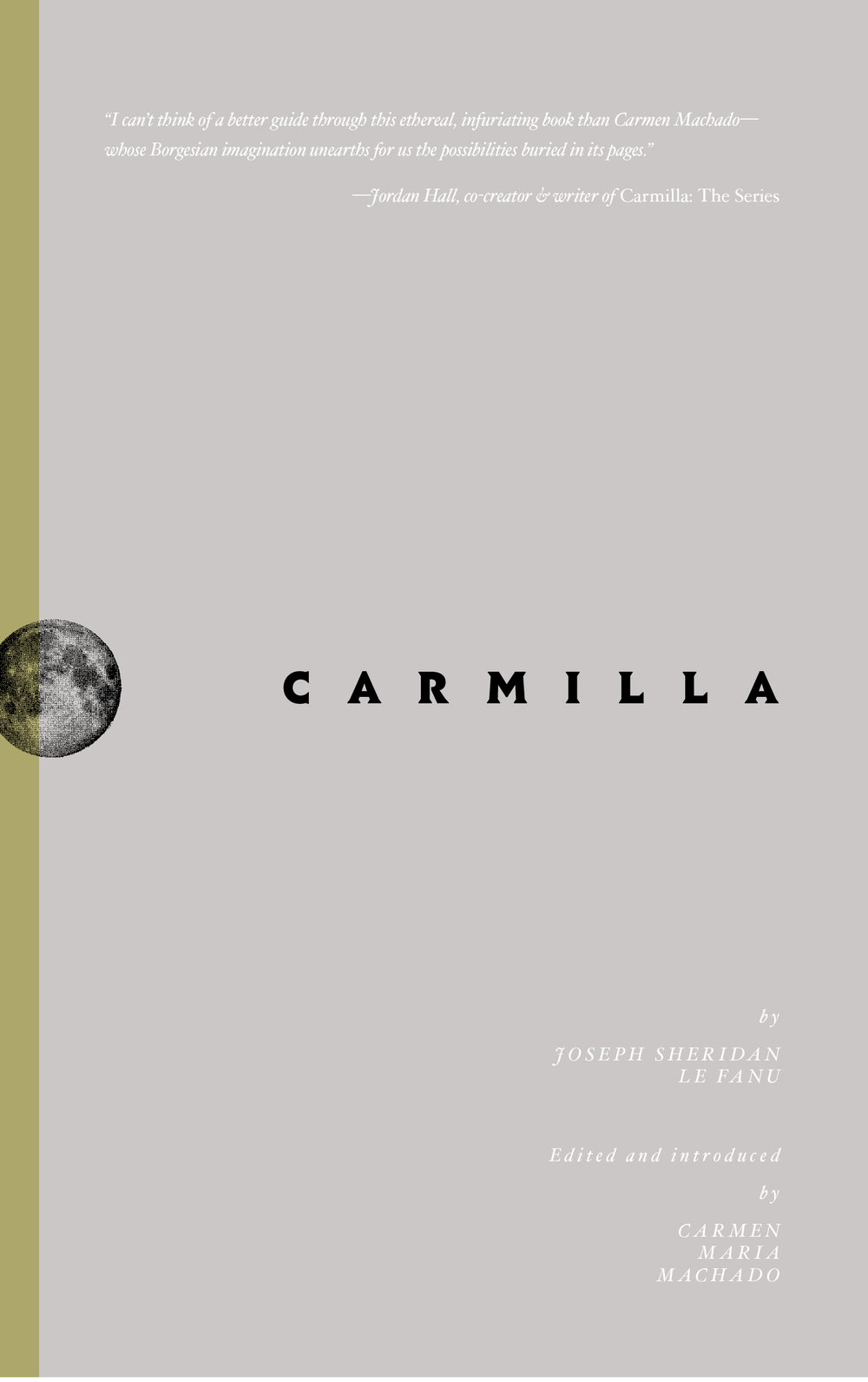 CARMILLA-kindle-EPUB-cover.jpg