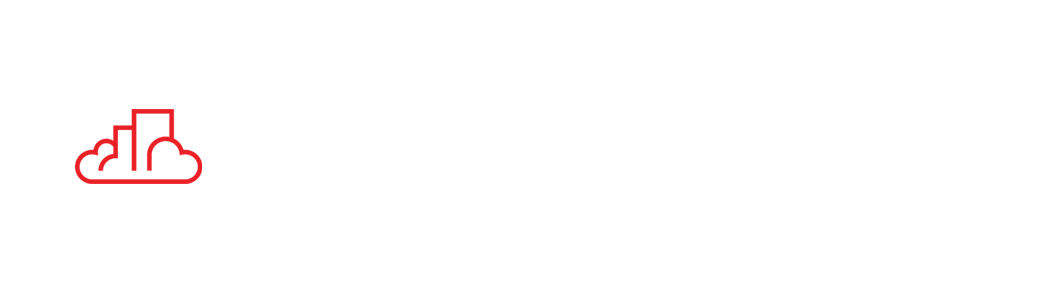 KEY2ACT SYNERGY 2018