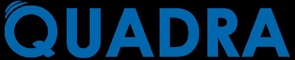 ERTH_quadra_logo_var2.png