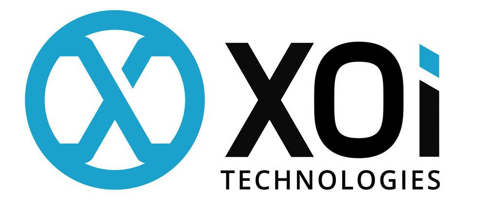 XOi_LOGO.jpg