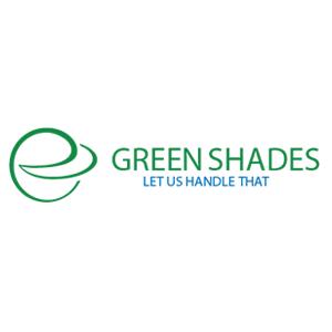 www.greenshades.com