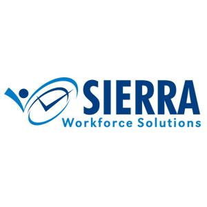 Sierra 300x300.png