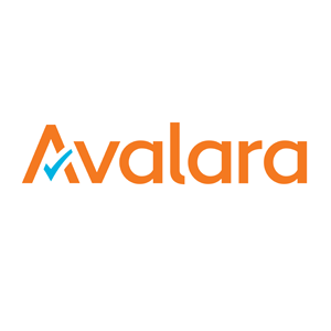 Avalara 300x300.png